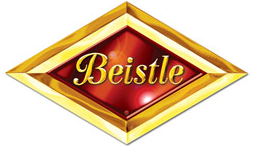 Beistle Coupon Code