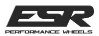 ESR Wheels promo code