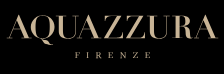 Aquazzura Promo Code