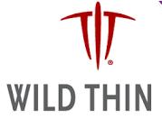 Wild Things promo code