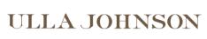Ulla Johnson free shipping coupons
