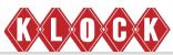 Klock Werks Coupon Code
