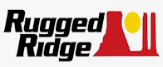 Rugged Ridge Coupon Code