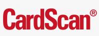 CardScan Coupon