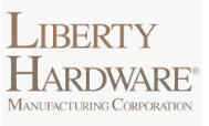 Liberty Hardware Promo Codes