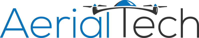 AerialTech Promo Codes
