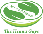 The Henna Guys free shipping coupons