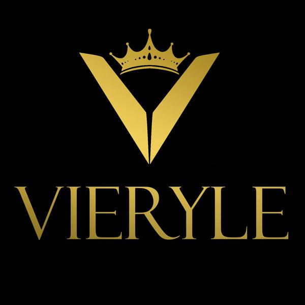 Vieryle Watches Promo Codes 2019 | 5% OFF Vieryle Watches Coupons