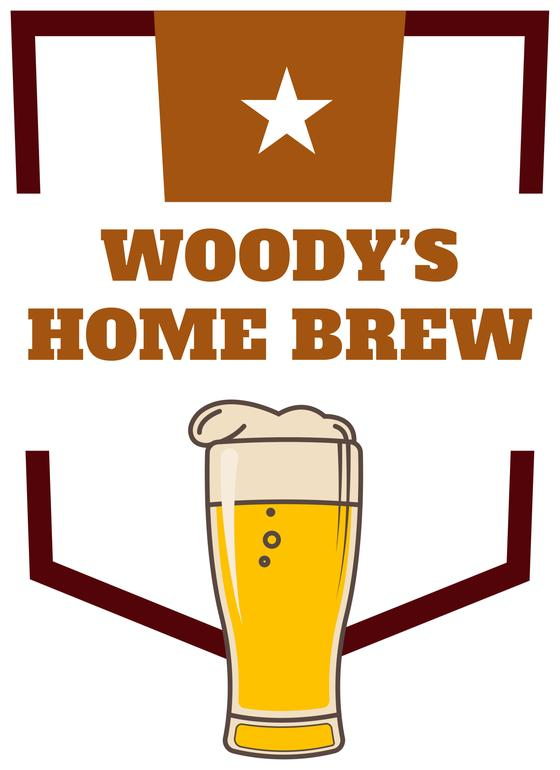 Woodys Home Brew Coupon