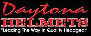 Daytona Helmets promo code