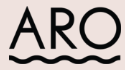 ARO free shipping coupons