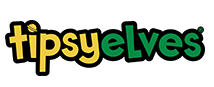 Tipsy Elves promo code