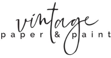 Vintage Market & Design Promo Codes