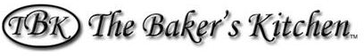 the baker's kitchen free shipping coupons