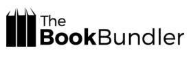 The Book Bundler Discount Code