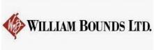William Bounds Promo Codes