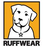 Ruffwear.co Coupon