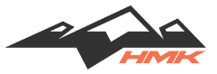 HMK Coupon Code