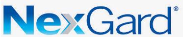 NexGard free shipping coupons