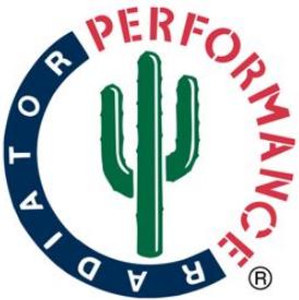 Performance Radiator Coupon Code
