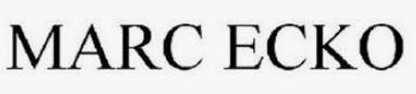 Marc Ecko cyber monday deals