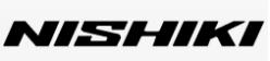 Nishiki Voucher Code