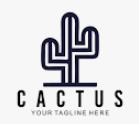 Cactus promo code