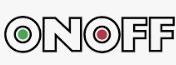 ONOFF Voucher Code