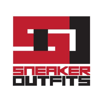 SneakerOutfits Coupon