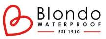 Blondo promo code