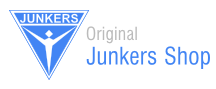 Junkers Coupon Code