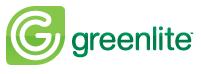 Greenlite Coupon