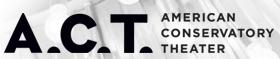 A.C.T. promo code