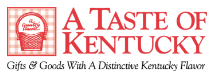 A Taste Of Kentucky Coupon