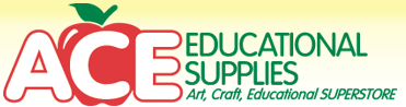 ACE Educational Coupon