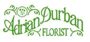 Adrian Durban Florist promo code