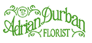 Adrian Durban Florist free shipping coupons
