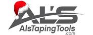 Al's Taping Tools free shipping coupons