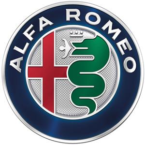 Alfa Romeo Coupon