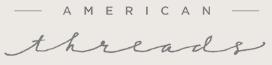 American Threads promo code