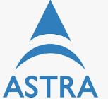 Astra promo code