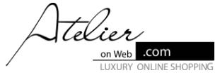 AtelierOnWeb free shipping coupons