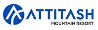 Attitash cyber monday deals