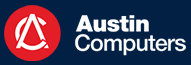 Austin Computers Promo Code