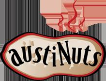Austinuts Coupon