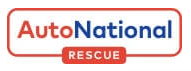 Autonational Rescue Discount Code