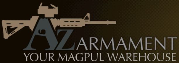 Azarmament Coupon