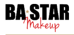 BA Star Coupon Code