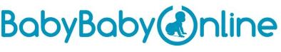 BabyBabyOnline Discount Code