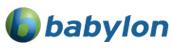 Babylon promo code